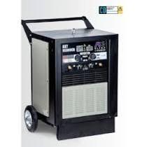 Soldadora Inversor 300 Amp. 220 Volts. Ax No Lincoln Miller