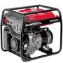 Generador Honda Eg5000cx 5 Kva