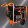 Planta De Luz Generador 26,250 Watts Generac Coleman Moreci