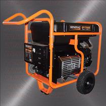 Planta De Luz Generador 26500 Watts Generac Coleman Moreci