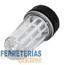 Refaccion Filtro Lava-1600 Truper 12937
