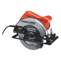 Sierra Circular Black And Decker Cs1024