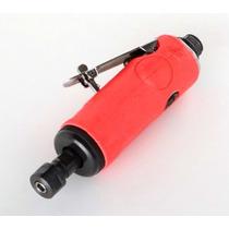 Mototool Neumático Ent. 1/4 C/accesorios Ate Pro.usa
