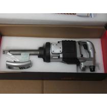 Pistola De Impacto De 1 285b-6 Ingersoll Rand 285a-6 Ir
