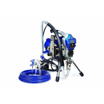 Graco 390pc Electric Airless Paint Sprayer 173c10