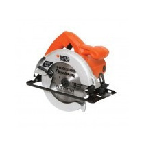 Sierra Circular 7 1/4 Cs1024-b3 Black & Decker
