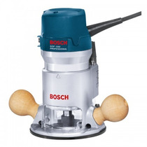 Router De 2-1/4 Hp 1617 Evs Bosch