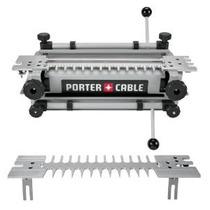 Porter-cable 4212 De 12 Pulgadas Deluxe Dovetail Jig
