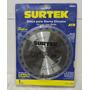 Disco Para Sierra Circular 7-1/4 24 Dientes Surtek 120601