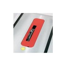 Bosch Ts1013 Dado Cortador Insertar Gts1031