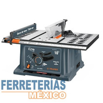 Sierra Mesa 10 2.2 Hp Truper 16143