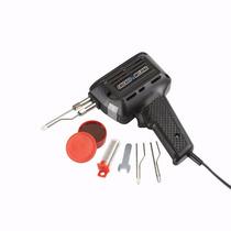 Pistola Industrial Para Soldar De 180 Watts