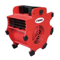 Abanico Soplador Extractor Aire Blower Secador