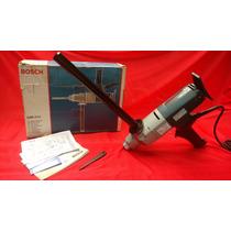 Taladro Bosch Gbm 23-2 Tipo Espada Dewalt Makita Milwaukee
