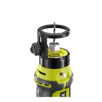 Ryobi P531g 18-volt One+ Speed Saw Rotary Cutter Green