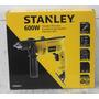 Rotomartillo De 1/2 600w Stanley Stdh6013