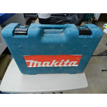 Martillo Rotarotio Makita Hr3000c (empeño Perdido)
