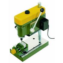 Maquina Taladro Proxxon 38128 Tbm Bench Drill Pm0