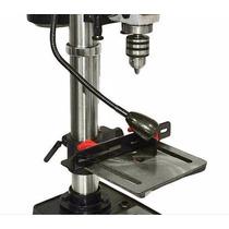 Craftsman 10 Taladro De Banco Láser Pulse 1/2 Hp Motor Ajus