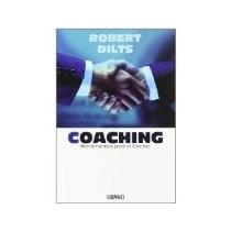 Libro Coaching Herramientas Para El Cambio *cj