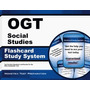 Ogt Social Studies Flashcard Study, Ogt Exam Secrets Test