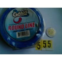 Cable De Plastico Para Podadora