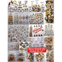 Kits De Materiales Para Joyeria Y Bisuteria En Super Oferta