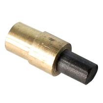 Repuesto Para Encendedor De Cazuela Piedra Ferrocerio 100 Pz
