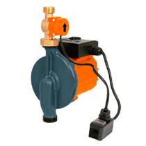 Bomba Para Agua Con Presurizador 1/3 Hp Truper 12253