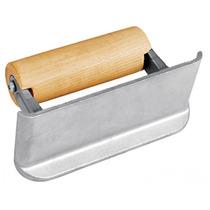 Volteador De Aluminio Para Crear Borde Banqueta Truper 15421