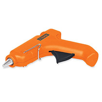 Pistola Electrica Para Silicon 25 W Truper 17536