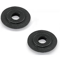 Repuesto De Cuchillas Para Cortador De Tubo Cot-16-50