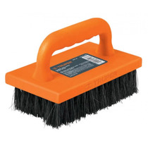 Cepillo Para Pintor Cerdas Largas 7x14 Pinceles