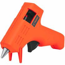 Pistola Electrica Para Silicon 15 W Truper 17535