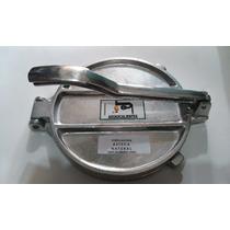 Tortilladora Manual 100%aluminio