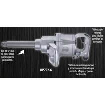 Oferta Pistola De Impacto Neumatica 1 Marca Urrea