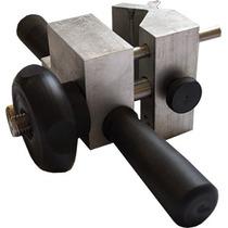 Peladora Para Remoción De Cubierta En Cable Semi-aislados