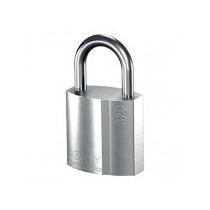 Candado De Alta Seguridad Acerado Pl-320 Abloy