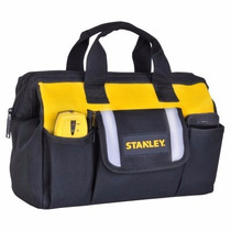 Maleta Porta-herramientas 12 Stanley