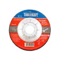 Disco Para Corte Concreto (tipo 27), 4 1/2 , 3.2 Mm