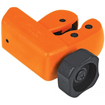 Minicortador Para Tubos De Cobre 1 1/8 Pulgadas Truper 12851