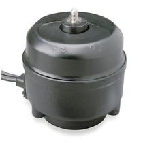 Motor Cojinete Unitario 1/83 1501-1600 1550 General Electric