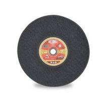 Disco 14 743 Austromex