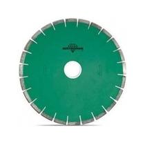 Disco 14 1538 Austromex