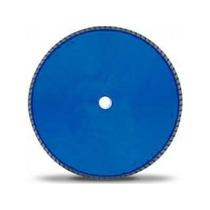Disco 14 839 Austromex