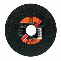 Disco Para Corte De Metal 4-1/2 Fandeli