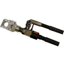 Cortadora De Cable Hidraulica Alkar Hcc 40d Ver Video