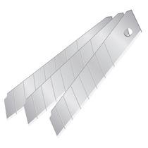 Repuesto Para Cutter Grande Barrilito Bar-cut-1404 Upc: 750