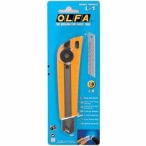Cutter Olfa