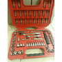 Craftsman Maximo Acceso 80 Pc